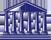 logo_rieche_und_schott_header